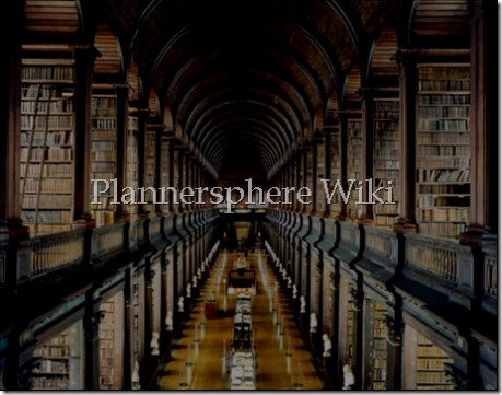 Plannershere Wiki